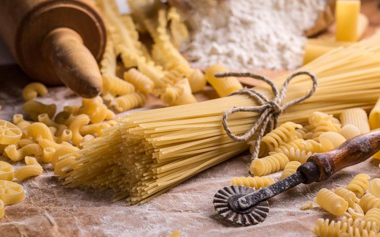 sm-pasta